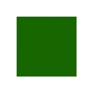 Оцветител за восък Тъмнозелено