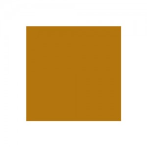 Оцветител за восък Пчелна пита
