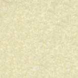 Картон А4, 250 гр - Пергамент, състарен
