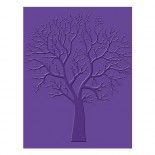 Папка за релеф Дърво
