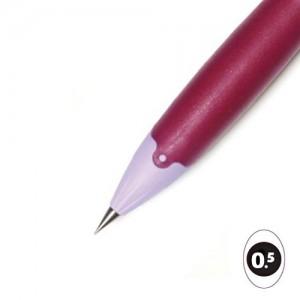 Инструмент за ембос Pergamano 0,5 мм