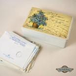 Кутия за писма